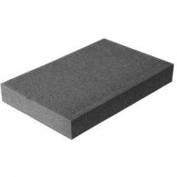 Case Foam Inlay 450*310*70mm