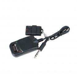 ADJ FF23WR controler for FogFury2000/3000