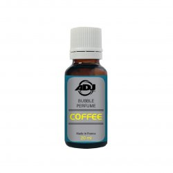 Bubble / Snow Aroma - Coffee