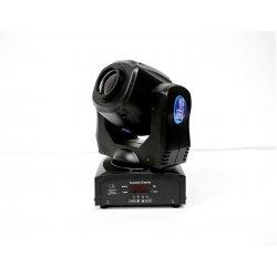 Danel Prisma Pocket  Spot 60W