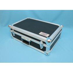 Profi Case Universal Case Tour-1 (56*36*17cm)