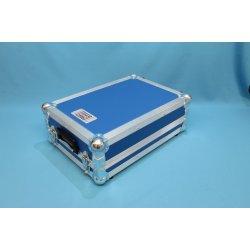 ProfiCase Mixercase Yamaha MG12 XU BLKUE