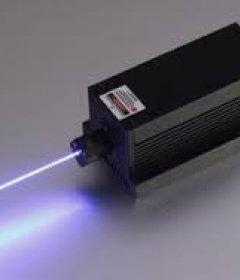 Laserové diódy