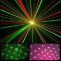 Lasery FireFly - bodkové