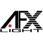 AFX Light