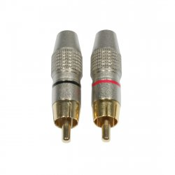 Accu Cable C-RMG/SET