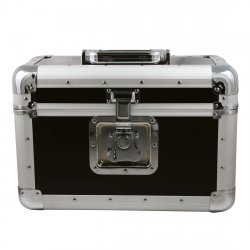 Accu Case ACF-SW / Microphone case