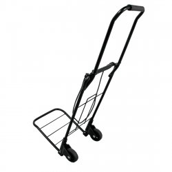 Accu Case Case Cart