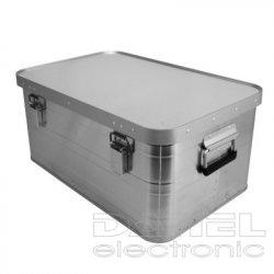 Accu Case SA Transport Case M