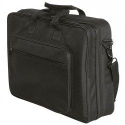 Accu Soft Case AS-190 (49,5x35x5cm)