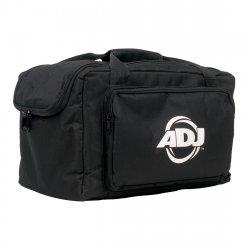 Accu Soft Case F4 PAR BAG -Flat Par Bag 4 (37x22 x22 cm)