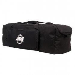 Accu Soft Case Flat Par Bag 8 (74x22x22cm)