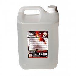 ADJ Fog Juices CO2 - 5 Lit.