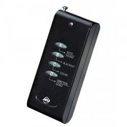 ADJ Micro Remote B-STOCK