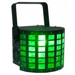 ADJ Mini Dekker LED