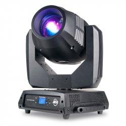 ADJ Vizi Hybrid 16RX (Beam-Spot-Wash 3v1)