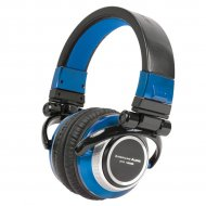 American Audio ETR 1000B