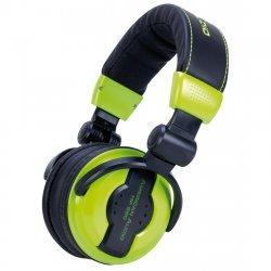 American Audio HP-550 Lime