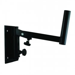 American Audio SWB40 - wall mount speaker bracket