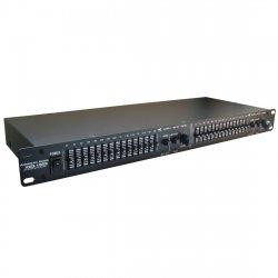 American Audio XEQ-152 B