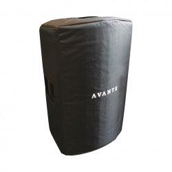 Avante Cover for A10