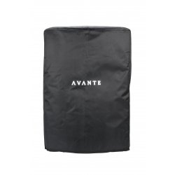 Avante Cover for A18S Sub
