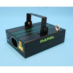 Danel Disco Laser G30
