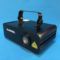 Danel Move Star 230 RGB