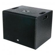 Dap Audio DRX-15B