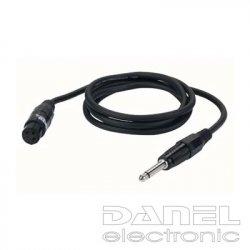 Dap Audio FL-02150 1,5m