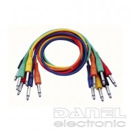DAP  Audio FL-1160