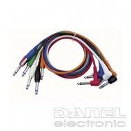DAP  Audio FL-1490