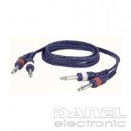 Dap Audio FL-22150