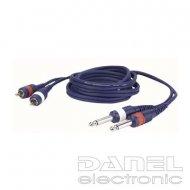 Dap Audio FL-233 3m