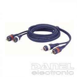 Dap Audio FL-2475 0,75m