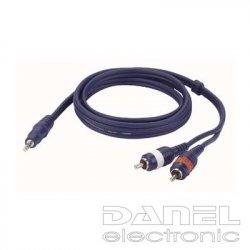 Dap Audio FL-306 6m