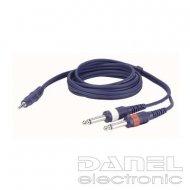 Dap Audio FL-313