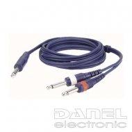 Dap Audio FL-32150
