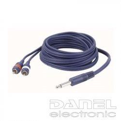 Dap Audio FL-33150 1,5m