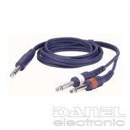 Dap Audio FL-34150