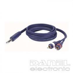 Dap Audio FL-35150 1,5m