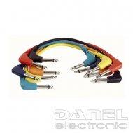 DAP  Audio FL-4160