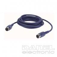 DAP Audio FL-5075 0,75m