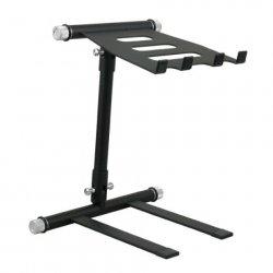 Dap Audio Foldable laptop stand