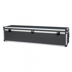 DAP Audio LCE-BAR2 Case for 4LED Bars