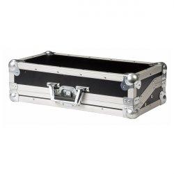 """DAP Case 19""""/3U (D7403)"""