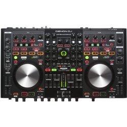 Denon MC6000-MKII