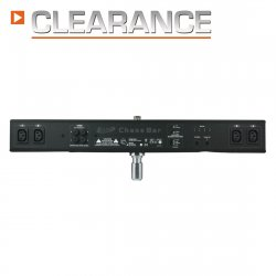 Elation Chaser Bar Dimmer DMX 4CH