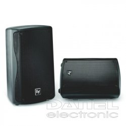 Electro Voice ZX-1