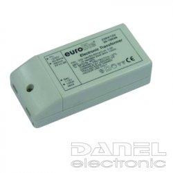 Electronicnicý transformátor 12V/105VA